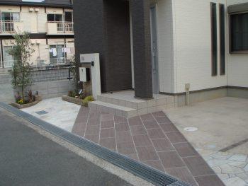 4a9cd75d9a 加古川で外構工事に関するお見積りのご依頼は施工内容や料金をしっかり ...