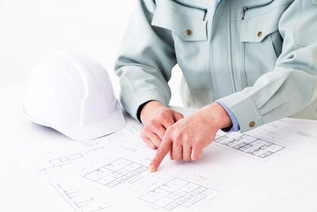 加古川で外構工事のご依頼なら【フロンティア ガーデンサービス】~評判・実績が気になる方~