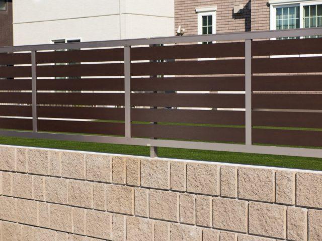 外構(塀・門・フェンス)には様々な役割がある