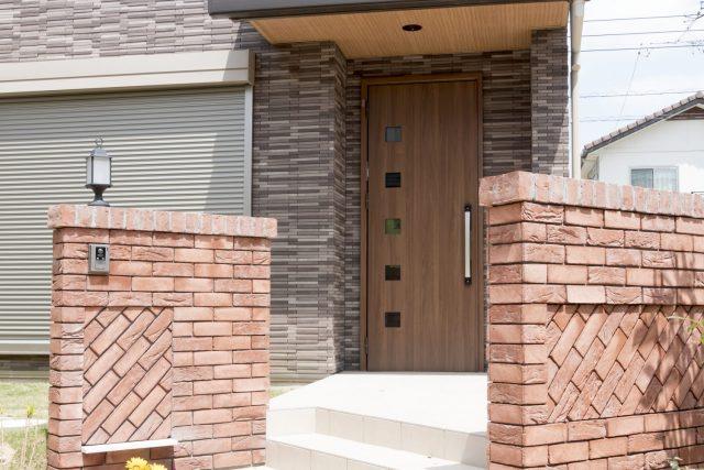 門扉の素材を選ぶ際に考慮することとは?