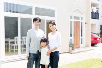 外構工事は神戸・姫路・加古川・明石などを中心に承る【フロンティア ガーデンサービス】へご依頼を